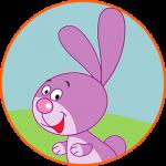 קוקו הארנב